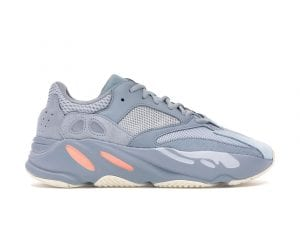 Adidas – Yeezy Boost 700 Inertia0000