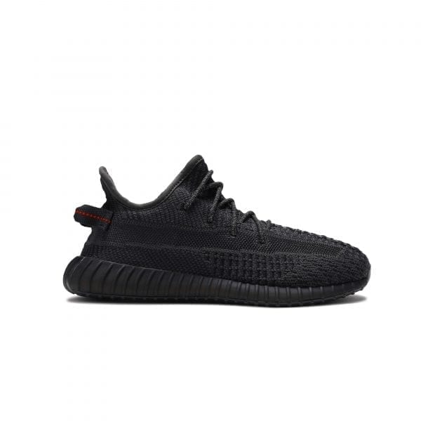 Adidas – Yeezy Boost V2 350 Black