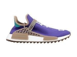Adidas X Pharell Williams – NMD Human Race Respira