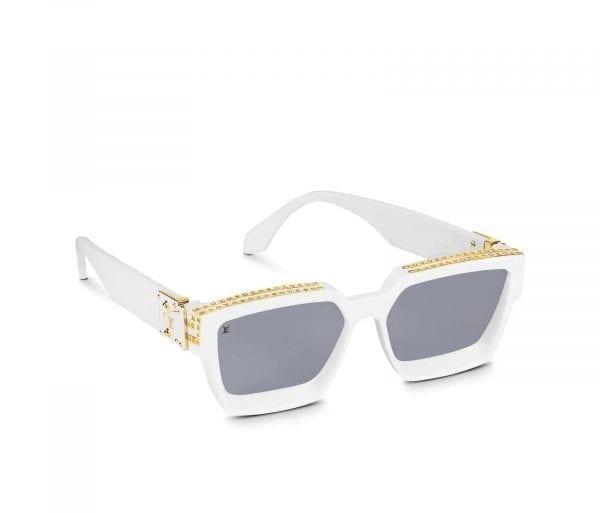 Louis Vuitton 1.1 Millionaire Sunglasses