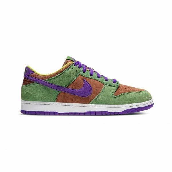 Nike – Dunk Low Veneer