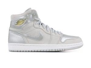 Nike – Jordan 1 High Japan