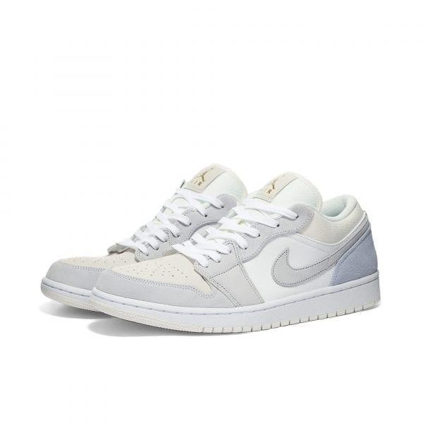 Nike – Jordan 1 Low Paris