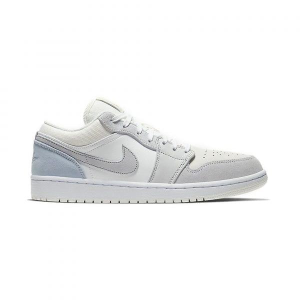 Nike – Jordan 1 Low Paris0000