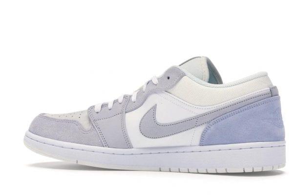 Nike - Jordan 1 Low Paris1