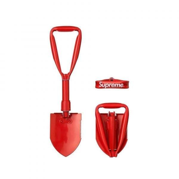 Supreme – Shovel